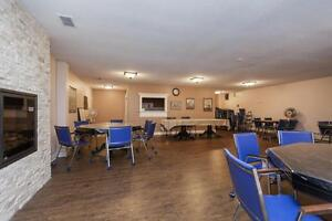 OPEN HOUSE Pier 100 1255 Sandy Lane - (1bd) Waterfront Sarnia Sarnia Area image 10