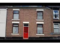 3 bedroom house in Byron Street, Runcorn, WA7 (3 bed)
