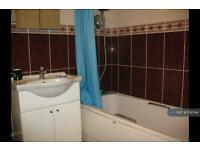 1 bedroom flat in Lavendar Place, Ilford, IG1 (1 bed)
