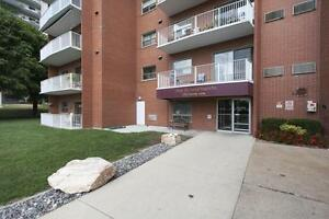 OPEN HOUSE Pier 100 1255 Sandy Lane - (1bd) Waterfront Sarnia Sarnia Area image 2