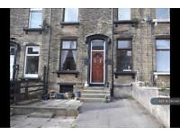 3 bedroom house in Vine Terrace East, Bradford, BD8 (3 bed)