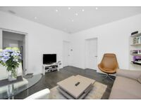 Stunning 2 Bedroom Garden Flat located in Wapping East.