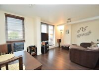 STUNNING 1 BED LANKASTER GARDENS HOLDSWORTH LODGE N2 FINCHLEY CENTRAL MUSWELL HILL EAST WEST