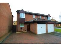 Three Bedroom Semi-Detached House to Let | Bicester | Available Now! | Ref: 2353