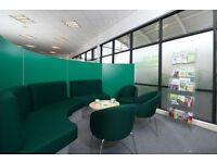 Volunteer with Macmillan @ Ferguslie Library to support anyone affected by cancer