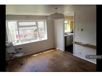 1 bedroom flat in Swanscombe, Kent, DA10 (1 bed)