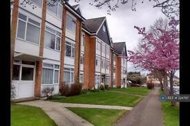 2 bedroom flat in Packham Court, Worcester Park, KT4 (2 bed)