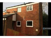 1 bedroom flat in Forrester Close, Leyland, PR25 (1 bed)