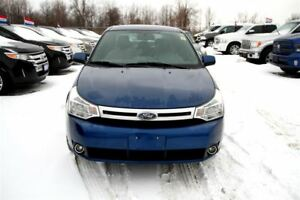 2009 Ford Focus SES **WINTER SPECIAL!**