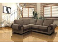 Tango Corner Sofa (2CR1)