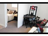 1 bedroom flat in Mill Street, Ilkeston, DE7 (1 bed)