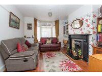 3 Bedroom House to Let in Wellingborough NN8