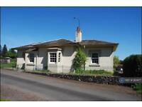 2 bedroom house in Blairdrummond, Stirling, FK9 (2 bed)