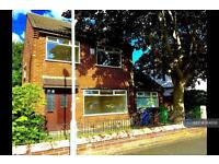 3 bedroom house in Hackness Rd, Manchester, M21 (3 bed)