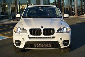 2012 BMW X5 35IX 35i xDrive  **NEW ARRIVAL!!** St. John's Newfoundland image 2