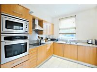 4 BED 2 BATH - PRIVATE GARDEN - MINS FROM ELEPHANT&CASTLE STATION - AVAIL NOW - CALL ASAP TO VIEW
