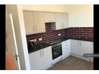 1 bedroom flat in Church Street, Mansfield, NG18 (1 bed)