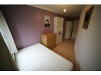Apartment with all conveniences\North\Manor park