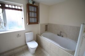 FIVE BEDROOM HOUSE TO LET