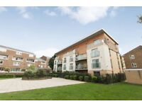1 BED East India Dock Road E14 POPLAR WESTFERRY CANARY WHARF LIMEHOUSE DOCKLANDS