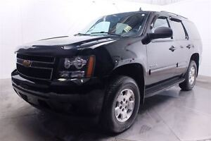 2014 Chevrolet Tahoe LS AWD 5.3L MAGS 9 PASS