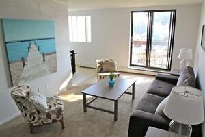 133-143 Woodside Avenue Apartments - 1 bedroom Apartment for...
