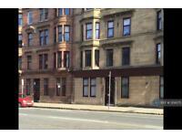 1 bedroom flat in Dumbarton Road, Glasgow, G11 (1 bed)