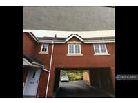 1 bedroom flat in Zorbit Mews, Hyde, SK14 (1 bed)