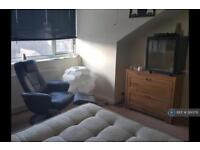1 bedroom in Highfield Road, Leeds, LS13