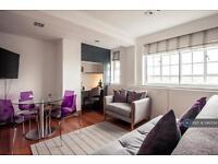 2 bedroom flat in Sloane Avenue, London, SW3 (2 bed)