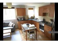 2 bedroom flat in Kelly Avenue, London, SE15 (2 bed)