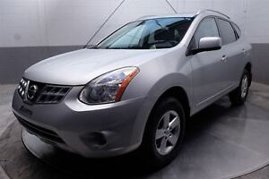 2013 Nissan Rogue SE AWD A/C MAGS TOIT