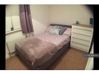 1 bedroom in Salisbury Close, Crewe, CW2