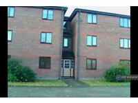 2 bedroom flat in Kempton Close, Chester, CH1 (2 bed)