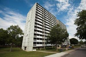 Le Faubourg de L'ile - 1 Bedroom Apartment for Rent Gatineau Ottawa / Gatineau Area image 8