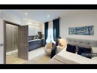1 bedroom in Brighton Road, Derby, DE24 (#796992)
