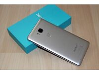Huawei Honor 5X Unlocked with box good condition