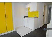 Studio flat in Luton, Luton, LU1 (#925095)