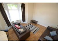 6 bedroom house in Cogan Terrace, Cathays, Cardiff