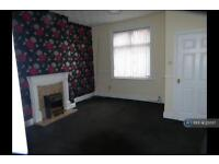 2 bedroom house in Grasmere Street, Hartlepool, TS26 (2 bed)
