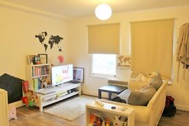 One bedroom flat available on Penge Road - 17th December