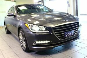 Canada Goose down online 2016 - Hyundai Genesis | Find Great Deals on Used and New Cars & Trucks ...