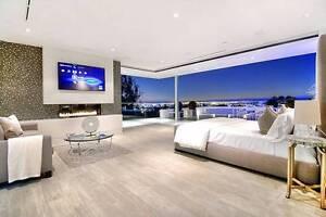 $180 TV WALL MOUNTING **FREE** BRACKET  AARON Laverton Wyndham Area Preview