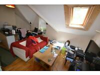 1 bedroom flat in Connaught Road, ROATH, CARDIFF
