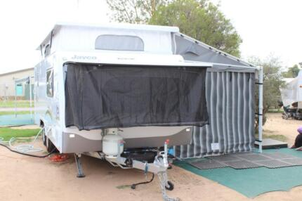 Wonderful You Are Welcome To View Our Caravans Contact Us On 03 52505132