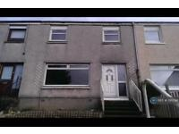 3 bedroom house in Arranview Street, Chapelhall, ML6 (3 bed)