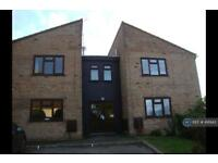 1 bedroom flat in Dovedale Close, Harefield , UB9 (1 bed)