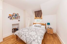 3 BEDROOM AVAILABLE IN CLAPHAM JUNCTION