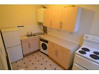 1 bedroom flat in Piercefield Place, ADAMSDOWN, CARDIFF