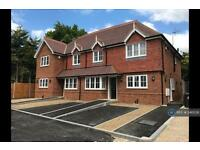 5 bedroom house in Abbey Gate, Taplow, Maidenhead, SL6 (5 bed)
